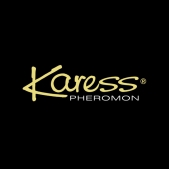 Karess Pheromon